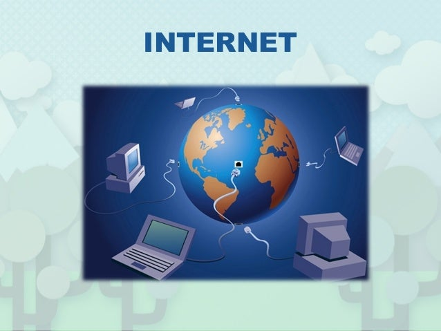 "internets harmful effects Although negligible on their own, the cumulative effect of all that internet time is a  ""definite environmental impact"" that has long gone."
