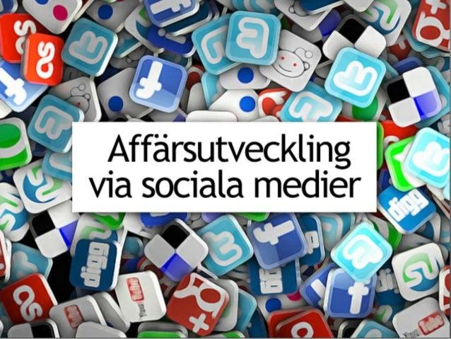    Edgerank   FB Insight   Bra smarta funktioner   Nytto- & mervärde appar   Social media marketing    team