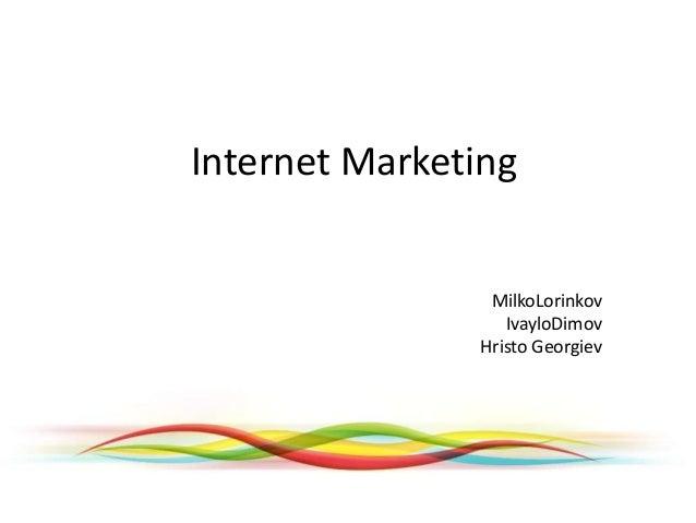 Internetmarketing 100505091157-phpapp02