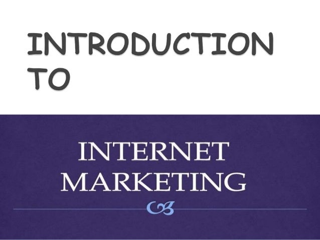 No MNC in India For Internet Marketing