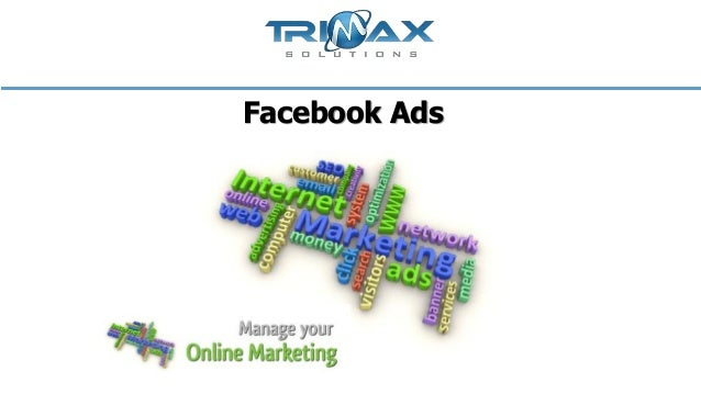 Internet marketing