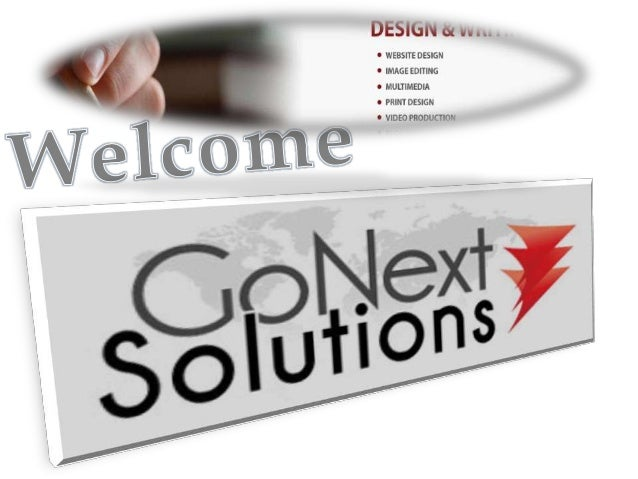 We are expert in internet marketing !!!!!!!!!!!
