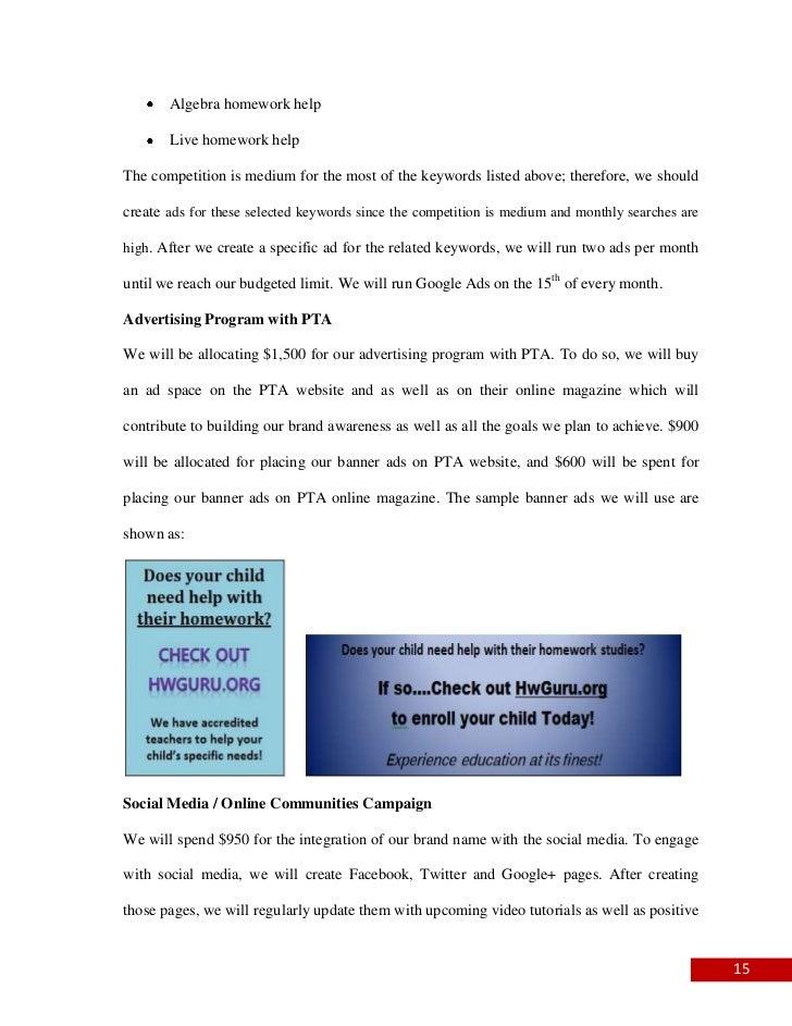 Cpm Homework Help Chat Viet