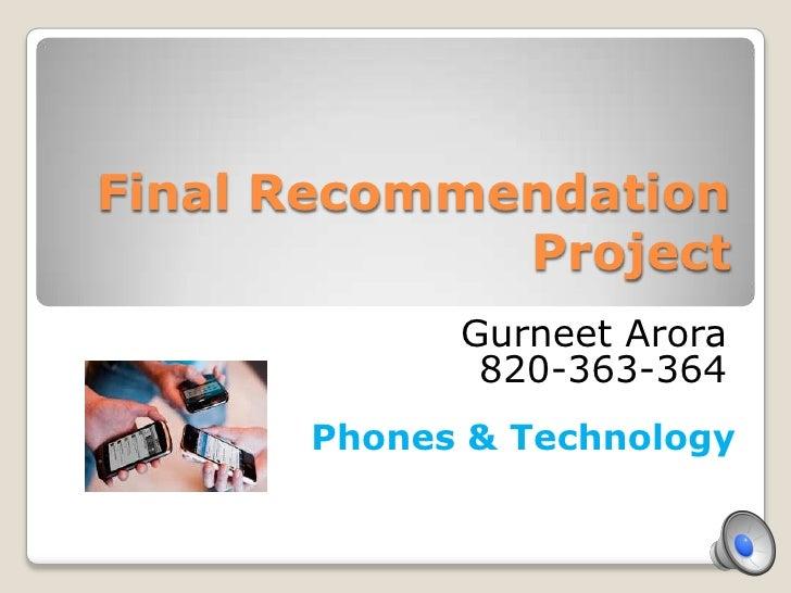 Internetmarketingpresentation 120725160413-phpapp01 (1)
