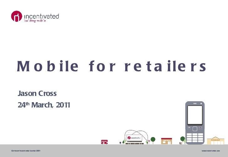 Internet retailing jc 24 3-11