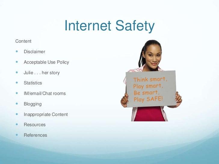 Online hookup safe or not ppt