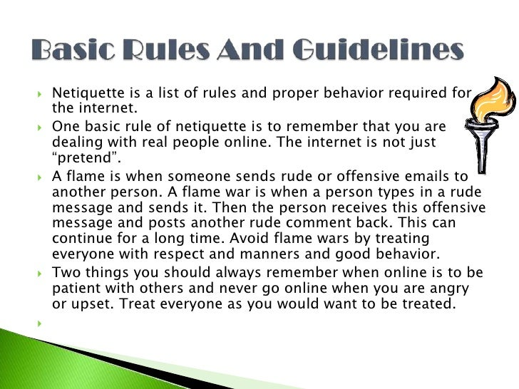 """essays netiquette Netiquette discussion netiquette discussion """"netiquette"""" please respond to the following: discuss the importance of netiquette in professional electronic."""