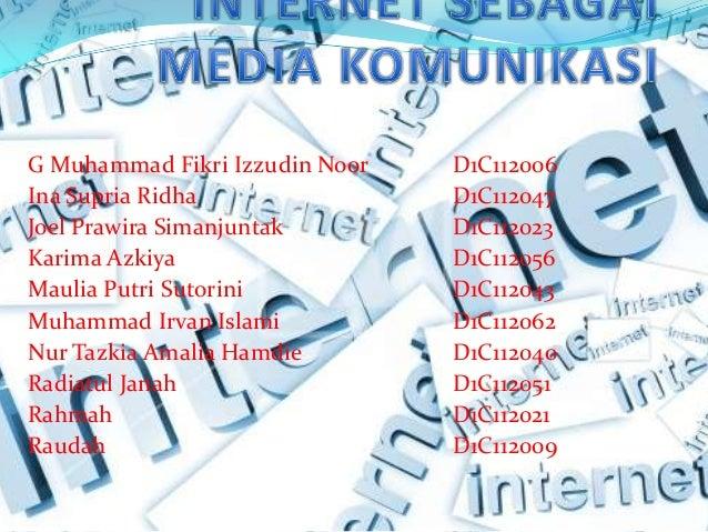 G Muhammad Fikri Izzudin Noor   D1C112006Ina Supria Ridha                D1C112047Joel Prawira Simanjuntak        D1C11202...