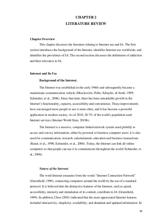 research based essay examples interesting argumentative