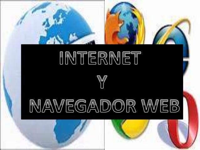 INDICE • INTERNET • HISTORIA • ACCESO A INTERNET • NAVEGADOR WEB • DISPONIBILIDAD • EJEMPLOS DE NAVEGADOR WEB 19/02/2015 2...