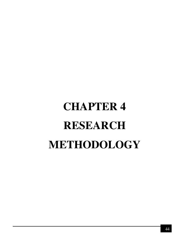 buy term papers cheap Aide philo dissertation buy cheap term paper dissertation project essays on the yellow wallpaper.