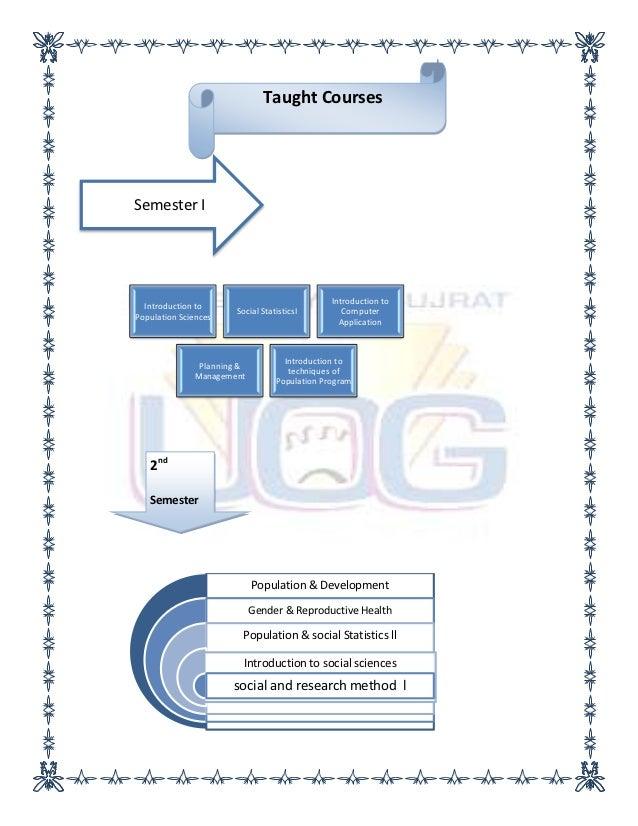 basic computer science internship report • basic network diagram  (computer science)  final internship report internship in sustainable development period:.
