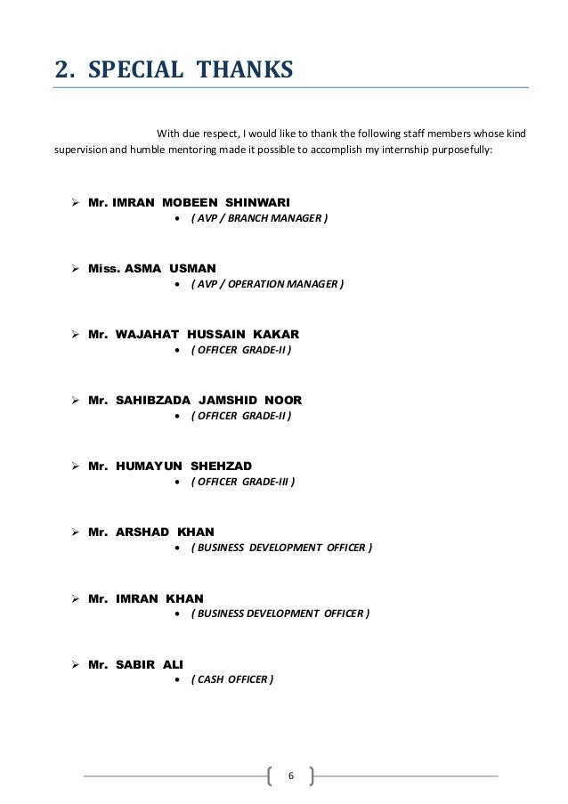 internship report mobilink by usman ali The report will present the overall scenario of shahjalal islami bank ltd the report internship report for mobilink submitted by: usman ali internship report.