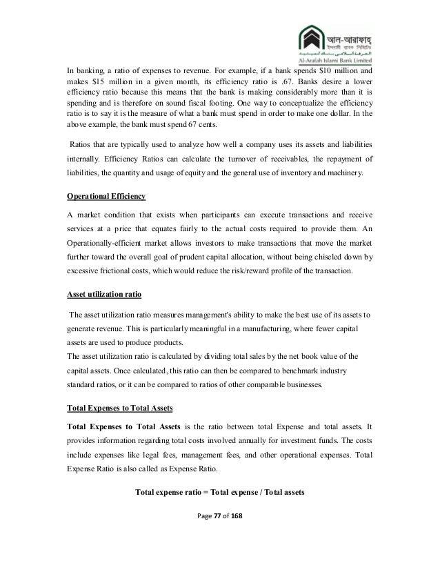 bank case study analysis Bank of america case analysis problem statement the bank of america case study bank of america bank of america marketing plan the bank of america.