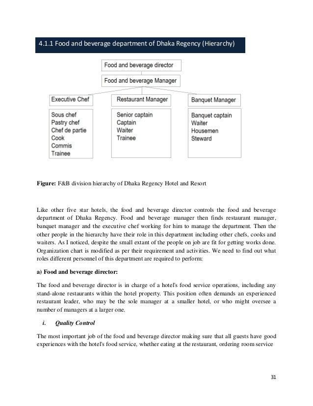benefits of good team dynamics essay