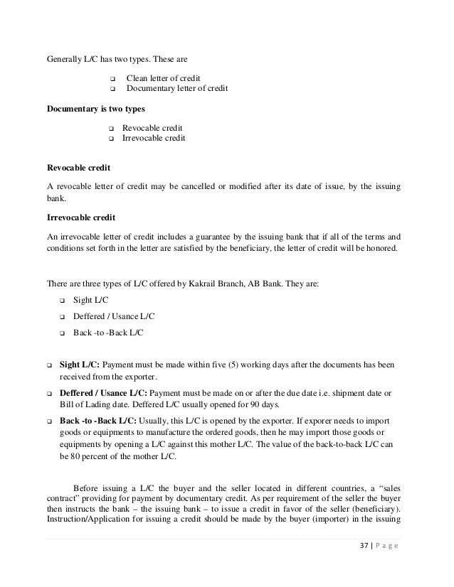 Request letter for bank credit facility spiritdancerdesigns Images