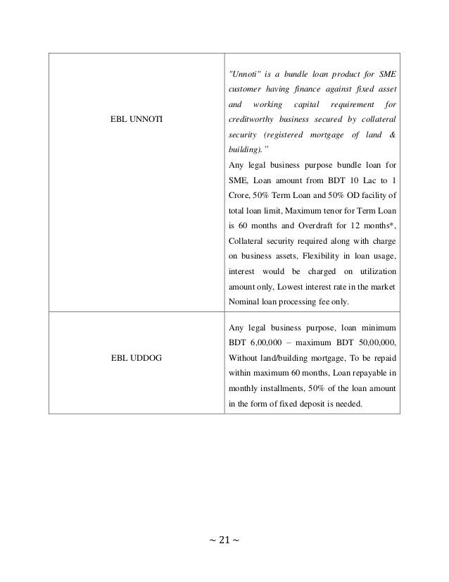bank passbook request letter
