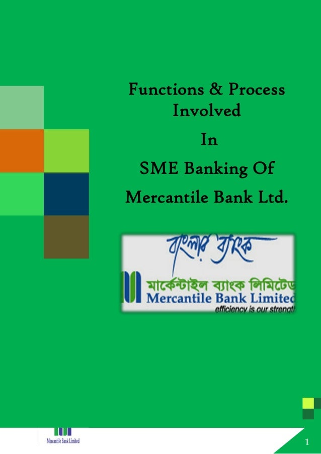 internship report on mercantile bank limited Free essays on internship report of jamuna bank ltd finance for students use our papers to help you with yours 1 - 30.