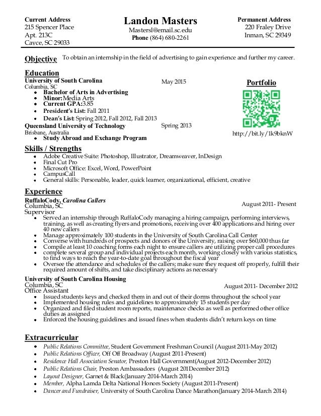 How should I cite my paper\'s appendices in-text for APA format ...