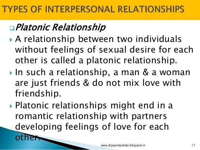 platonic dating definition wikipedia