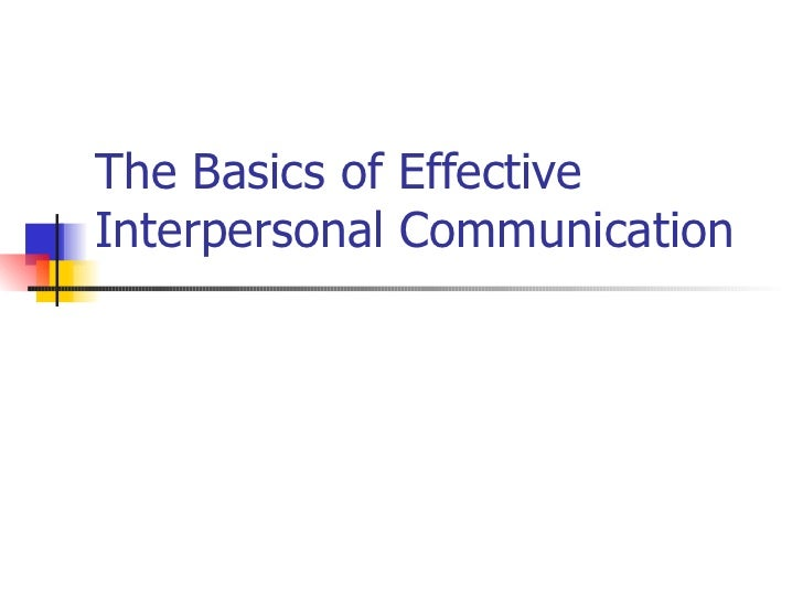 an analysis of using intrapersonal communication Intrapersonal communication is a communicator's internal use of language or thoughtit can be useful to envision intrapersonal communication occurring in the mind of the individual in a model which contains a sender, receiver, and feedback loop.