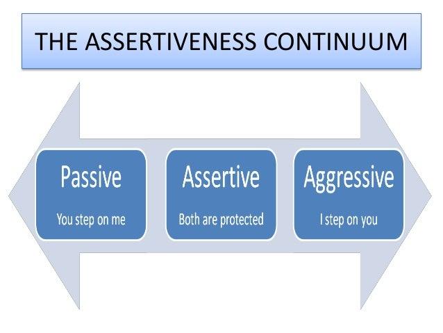 Interpersonal communication help question?