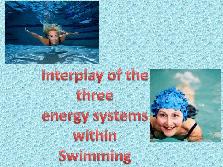 When a swimmer first pushes off thewall or dives into the pool tocommence their race/laps they willbe using what's called ...