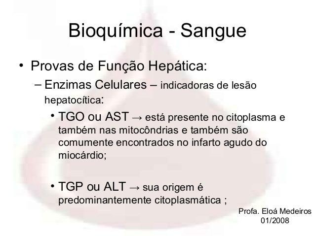 Exame imunoglobulina