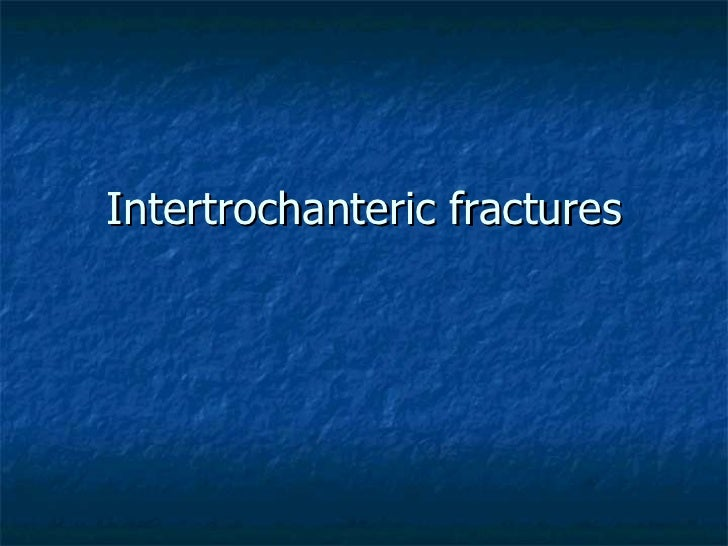 Orthopedics 5th year, 5th lecture (Dr. Ali A.Nabi)