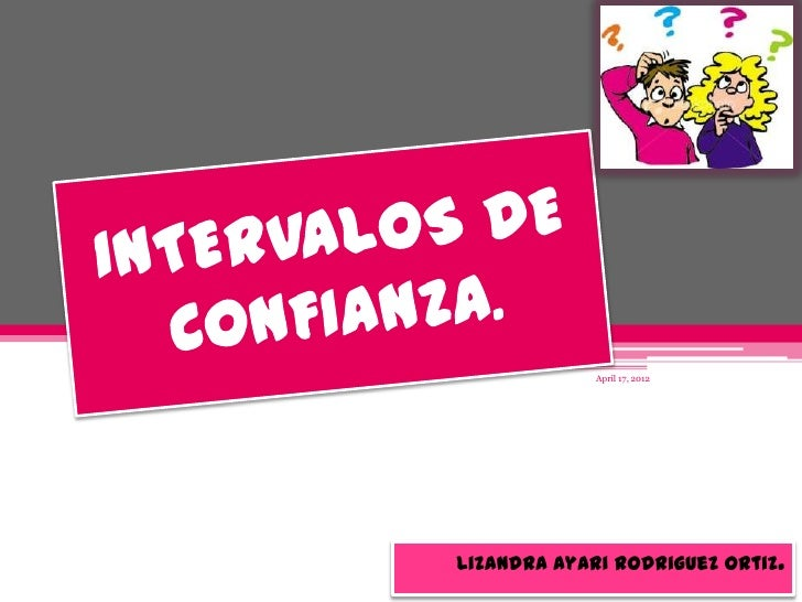 1             April 17, 2012Lizandra Ayari Rodriguez Ortiz.
