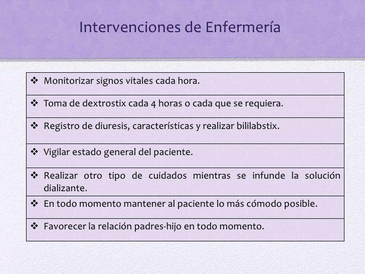 Bano General En Regadera Enfermeria ~ Ispirazione di ...