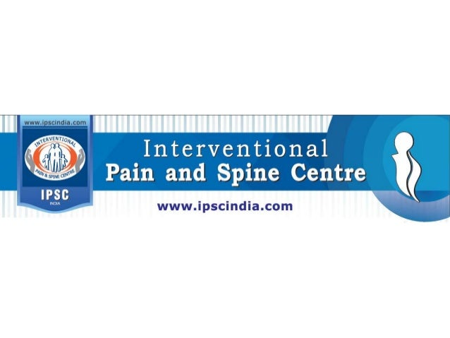 • IPSC India is a state-of-the-art Center of  Excellence offering the highest standard of quality  care with the most tech...