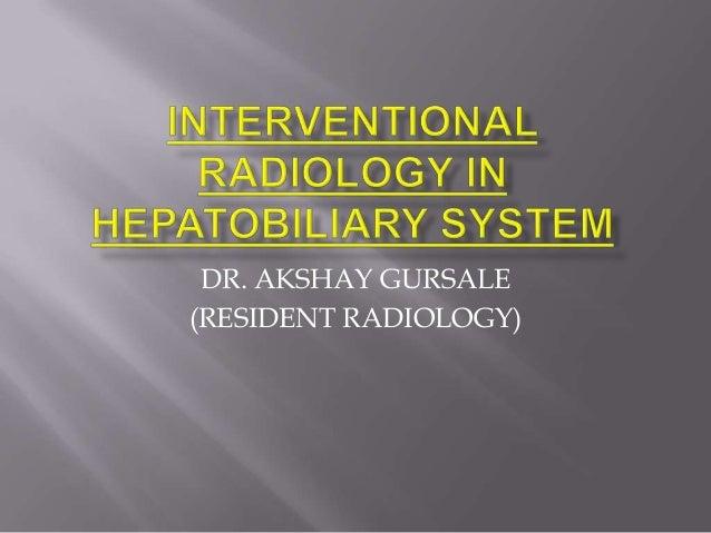 DR. AKSHAY GURSALE (RESIDENT RADIOLOGY)