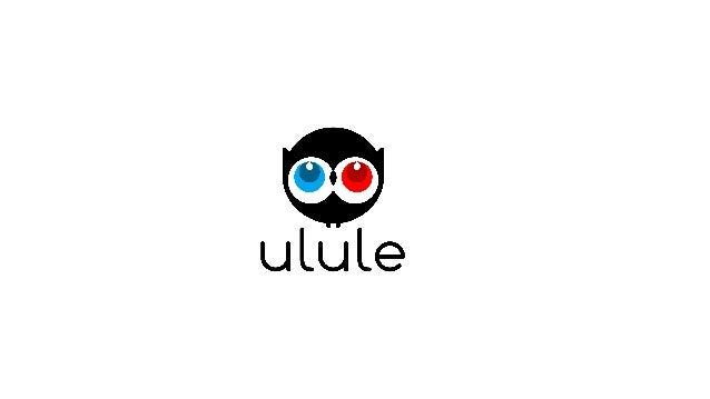 Ulule, fabrique de projets créatifs et innovants