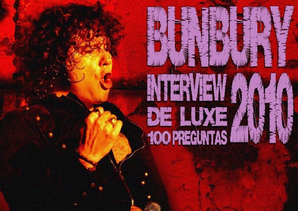 interview de luxe 2010.pdf