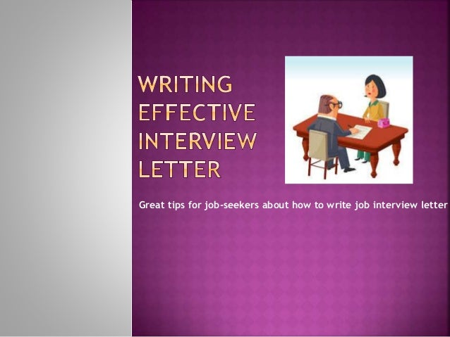 essay writing for job interview Once the interview is complete, writing how to write an interview essay what are the appropriate manners and body language for a job interview how to write.