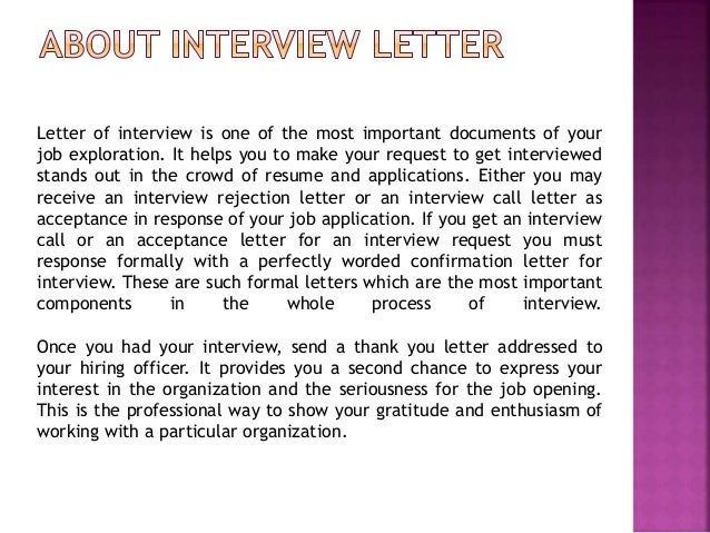 career interview essay This sample interview essay will help you to better understand the process of essay writing and you will have a clear picture of how the interview essay should be structured.