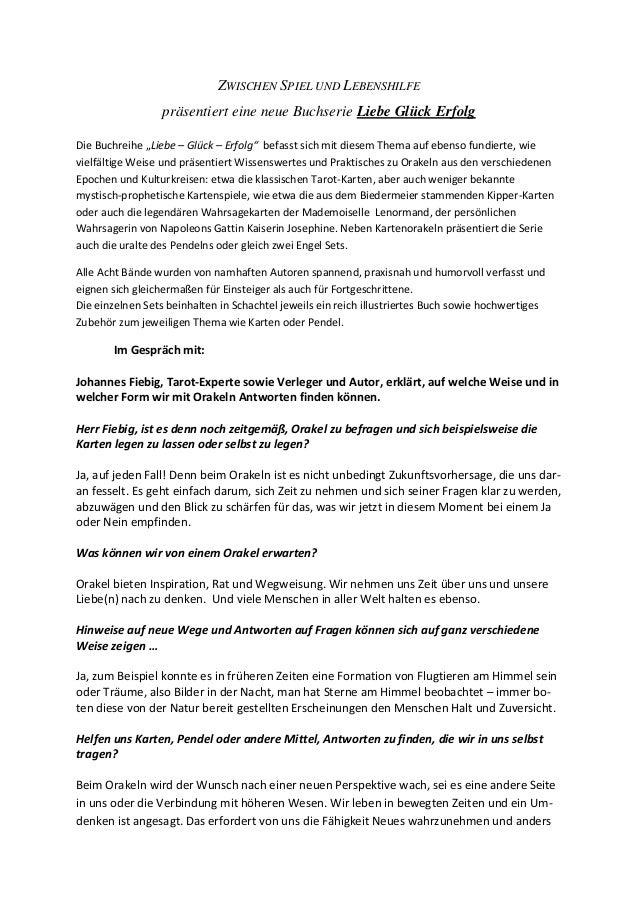 Interview LGE.pdf