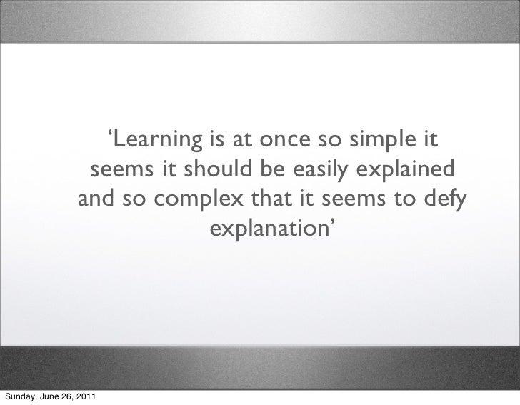 IDT Presentation