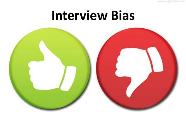 types of information bias 4 types of bias and dealing with them act in a way we do not affect our bias to affect our advice to the customers we need to understand what types of bias there.