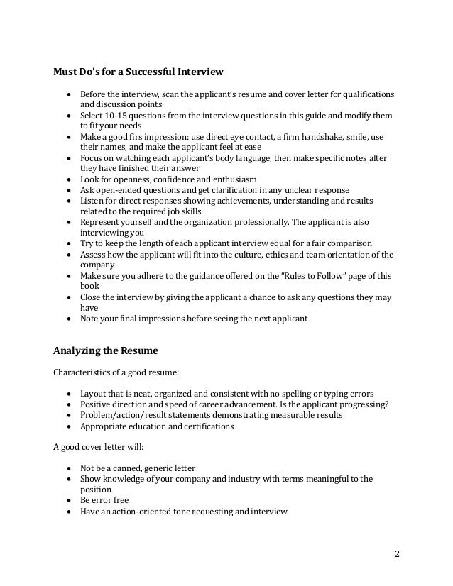 business owners resumes