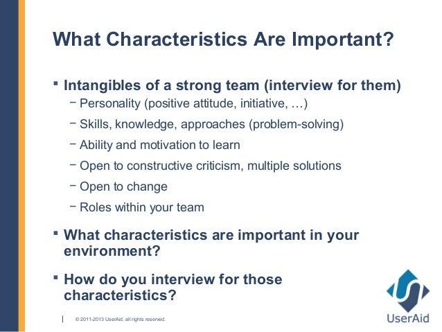 25 unique administrative assistant resume ideas on