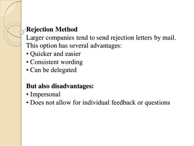 Scholarship Rejection Letter Sample In PDF Resume Template Essay Sample  Free Essay Sample Free
