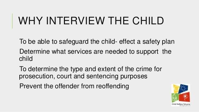 Children as crime victims essay help?