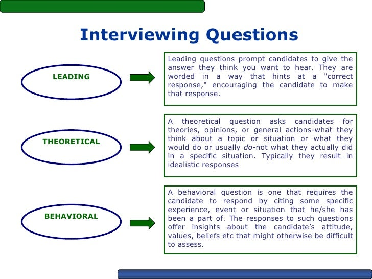 critical thinking interview questions to ask These sample job interview questions are designed to help hiring managers evaluate a candidate's critical thinking critical thinking involves a person's ability to think independently, analyze and evaluate an issue, or understand logical connections between ideas.
