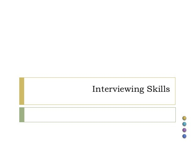 Interviewing+skills+for+interviewees