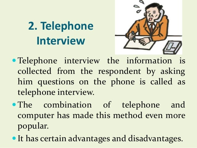 interview is the best method in Remember that offers are not always made to the best candidate, but to the   interview is a two way communication  ways to be confident in an interview.