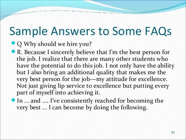 essay on why i should be Read this essay on why should i be moral come browse our large digital warehouse of free sample essays get the knowledge you need in order to pass your classes and more only at termpaperwarehousecom.