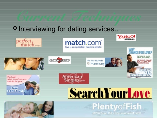 Divorce dating sites