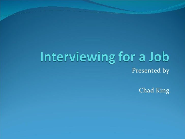 interview skills essay Throughout this essay an understanding of the guiding principles used in motivational interviewing will be discussed along with interviewing skills.